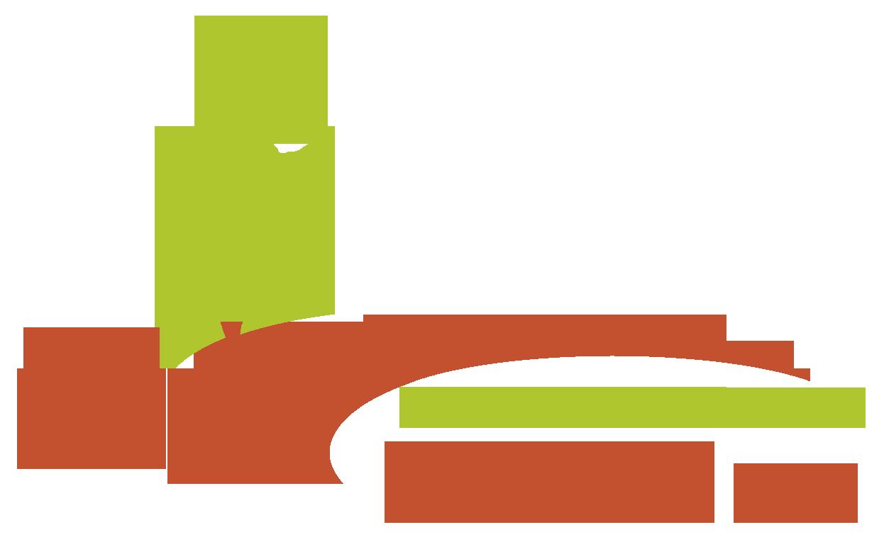 Shiatsupraktijk Josianne